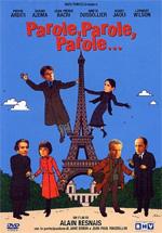 Un film di cui si parla ancora!