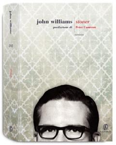 Stoner_di_John_Williams-ok