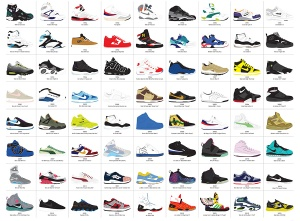 a-visual-compendium-of-sneakers-poster-by-pop-chart-lab-1