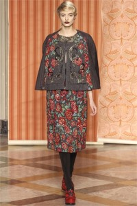 marras-aw-2013_large