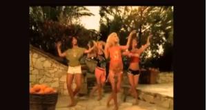 Il complesso pop russo reintepretato dal mum sound!