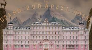 Al cinema vi attende un soggiorno in questo leggendario Grand Hotel
