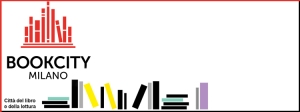 bookcity2