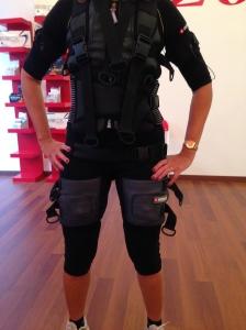 Ciabattinadx pronta per Tomb Raider!