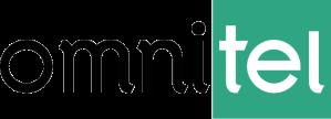 Omnitel_logo-1
