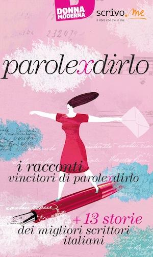 2cover-parolexdirlo