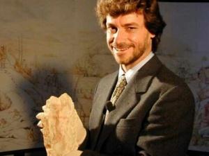 Alberto Angela, scienziato anche per la storia dei Minions (photo: ilpaesenuovo.it)