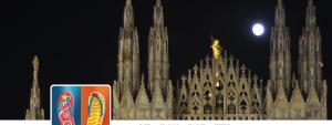 La testata del nostro blog: il punto di vista DA Milano