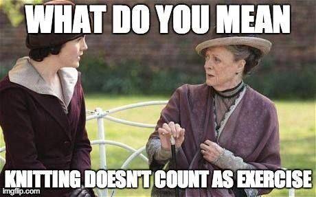 knitting-not-exercise.jpg